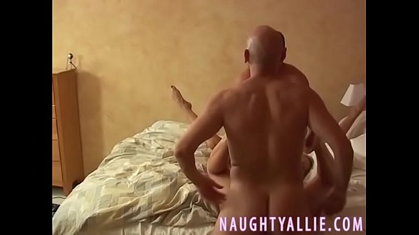 Sex, Orgy, Wife share
