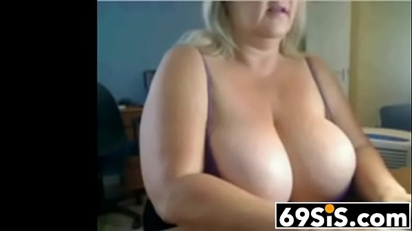 Forced anal, Sister anal, Forced mom