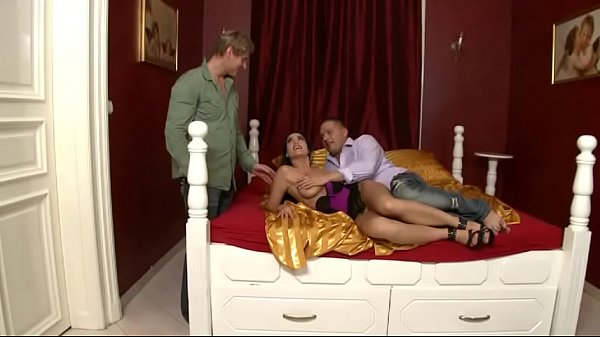 Milf, Babysitter, Squirt mom, Anal party