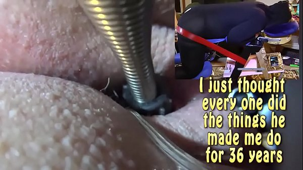Granny anal, Whipping, Waxing, Gagging, Anal wife