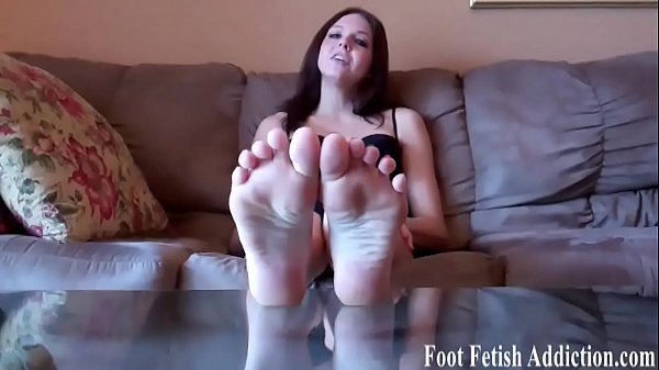 Foot, Lesbian foot worship, Lesbian foot, Lesbian feet, Force, Feet licking