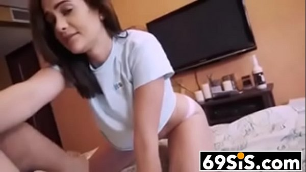 Hot mom anal, Force, Anal mom