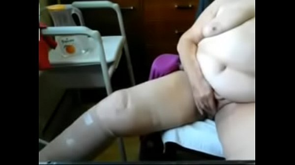 Asian solo, Mature solo, Cheerleader, Asian mature solo, Asian big cock