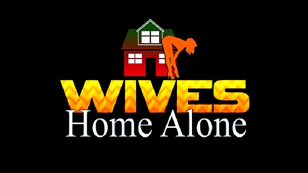 Wives, Hairy wife