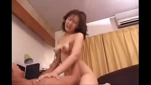 Mom boy sex, Japanese mother, Japanese milf, Japan mom