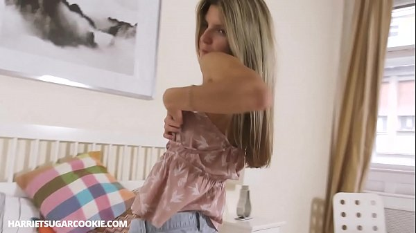 Gina gerson, Cute, Russian teen