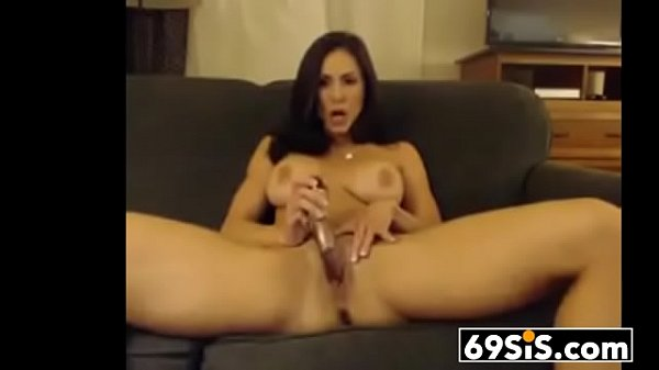 Heels, Forced anal, Forced mom, Force fuck