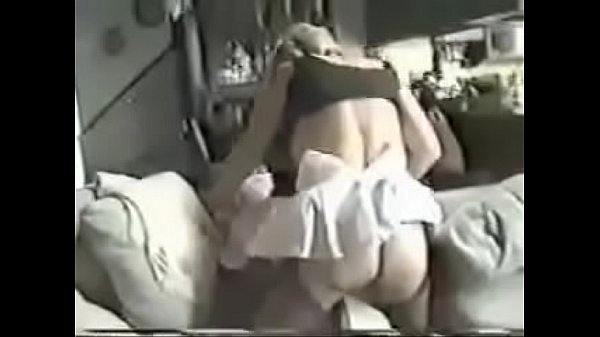 Wife cheating, Cockold
