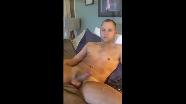 Gay cum, Young solo