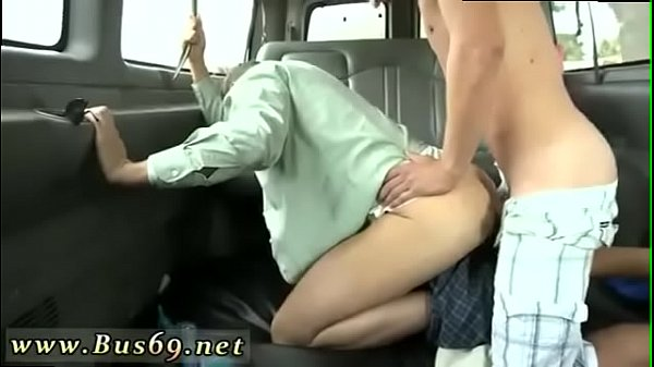 Teen first time