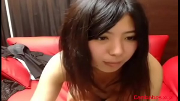 Japanese cute, Japanese solo