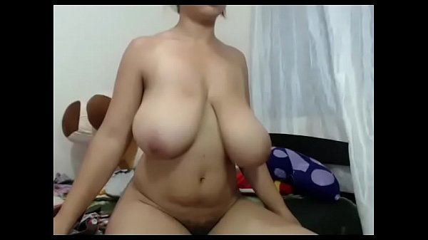 Squirt, Young anal