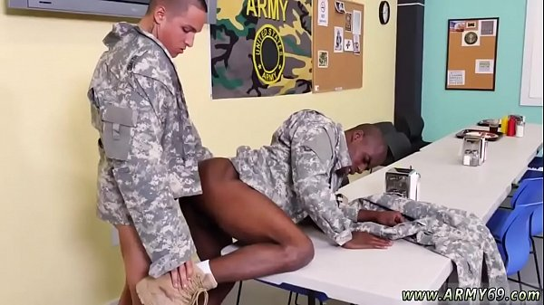Doctor, Outdoor, Doctor anal
