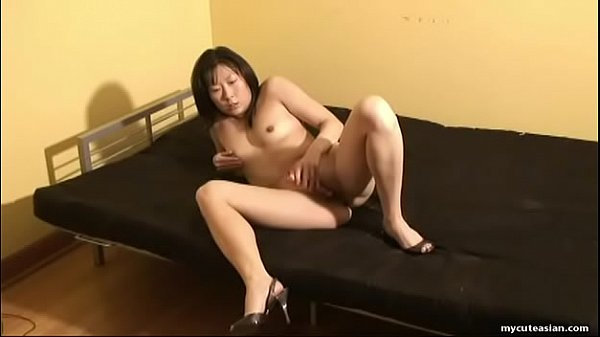 Japanese uncensored, Ass fucking, Japanese wife, Japan wife