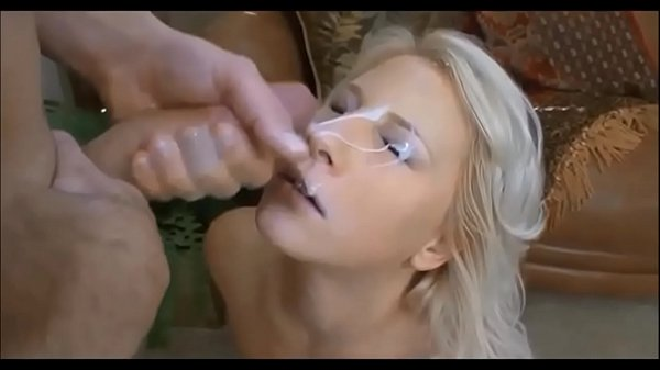 Squirt compilation, Oral compilation