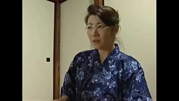 Mom, Japanese mother, Fuck mother