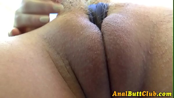 Pussy gaping, Panty