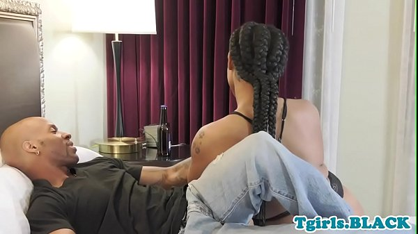Natural, Ebony masturbation, Black shemales, Black masturbation
