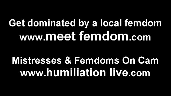 Femdom, Force, Bisexual