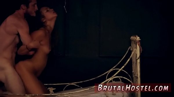Pain, Crying, Brutal, Russian gangbang, Painful