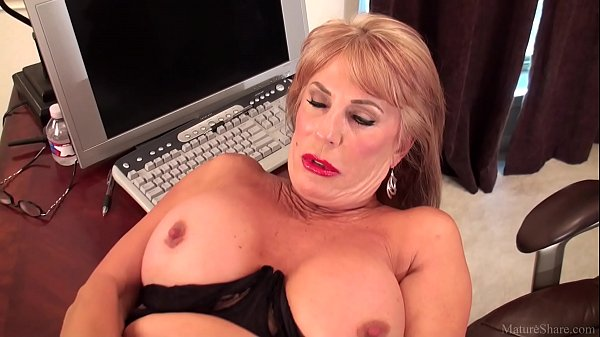 Granny masturbation, Mature solo, Close up, Mature masturbate, Granny solo