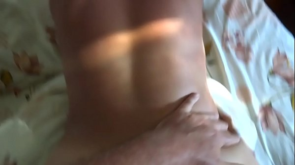 Beach, Bbw anal, Wife cheating, Hidden masturbation, Hidden massage, Anal mature