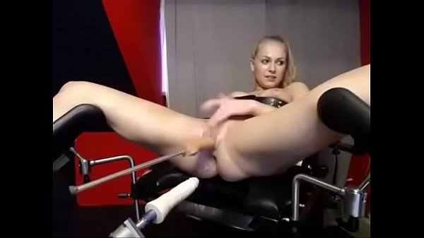 Forced anal, Crying, Pov anal