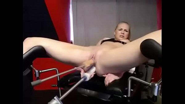 Crying, Pov anal, Forced anal