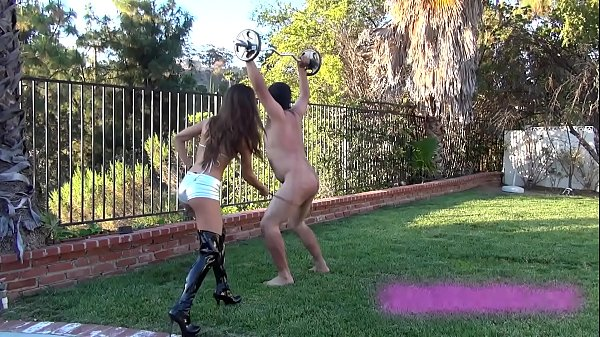 Boots, Whipping