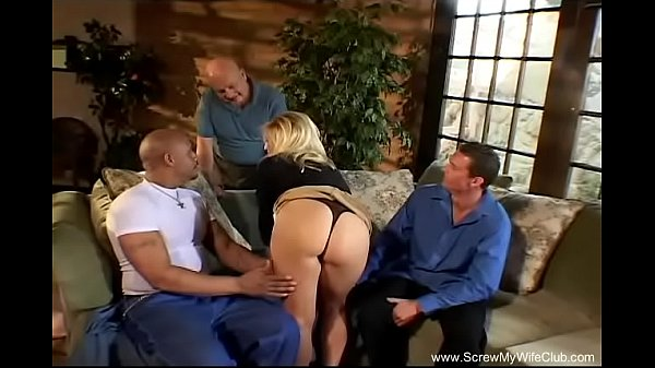 Swinger, Wives, Wife share, Rough anal, Milf group
