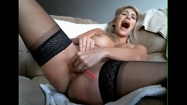 Squirting, Lesbian mom, Cheerleader, Asian mature solo, Asian big cock