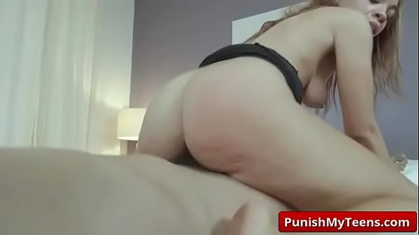 Spanking, Whipping