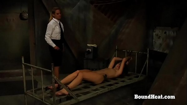 Whipping, Whip, Torture, Lesbian bdsm