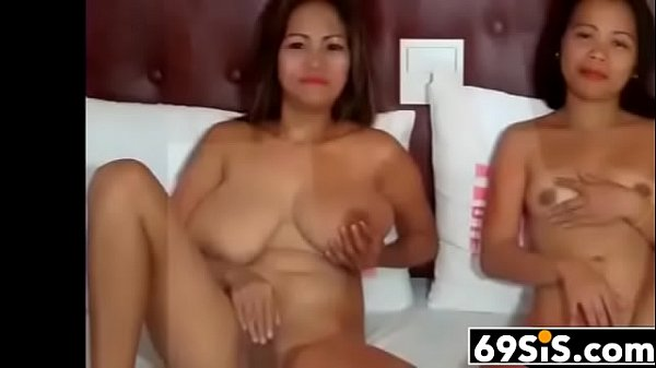 Forced, Forced anal, Force, Mom share, Forced mom, Force fuck