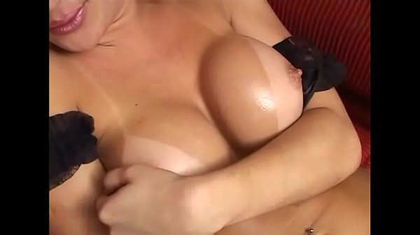 Young anal, Erotic