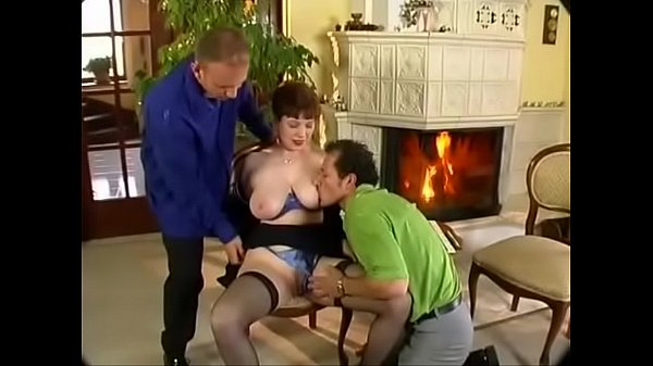 Mature anal, Mom son creampie