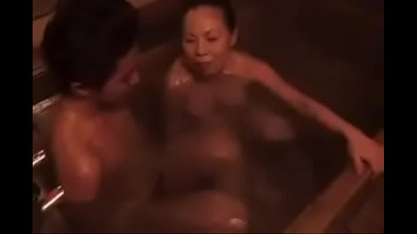 Japanese mom, Japan, Boy milf, Mother son, Mom boy sex, Japanese mother