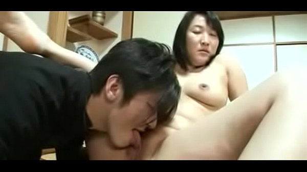 Mom and boy, Japanese mature, Mother and son, Mom son creampie, Japanese mom and son, Mom young boy