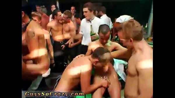 Twink, School party, Mature orgy, Mature group