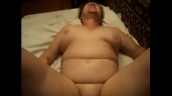 Family, Wife homemade, Real family, Mother son, Mom pov, Fucking mom
