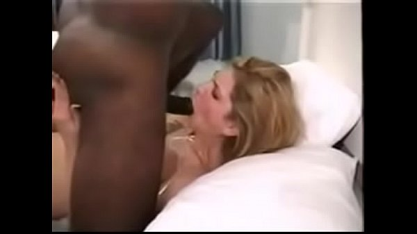 Interracial wife, Shared, Cockold