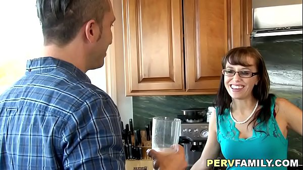 Dad, Wife, Step mother, Mother daughter, Mother anal, Cheating mom