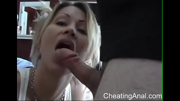 Sexy mom, Cheating mom