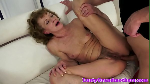 Hairy granny, Grandma, Hairy mature, Hairy anal, Granny anal, Grandmother