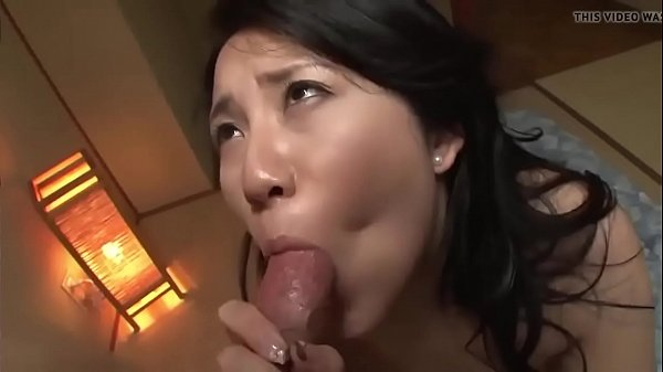 Japanese mom, Milf, Japanese milf, Japanese family