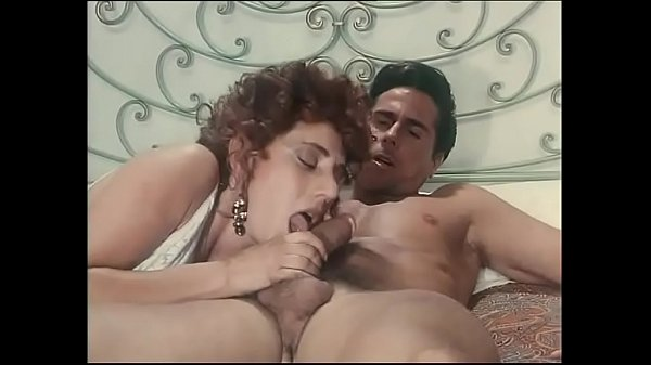 Vintage, Vintage full movie, Vintage anal, Full movies