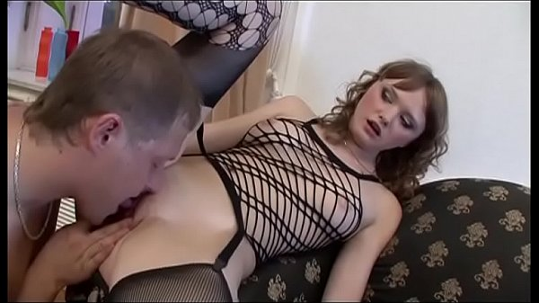 Double, Big tits anal