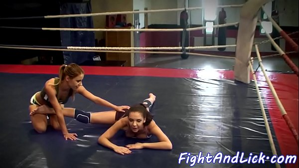 Catfight, Behind the scenes