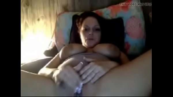 Bbw solo, Amateur lesbian, Step sisters, Sister anal, Creampied