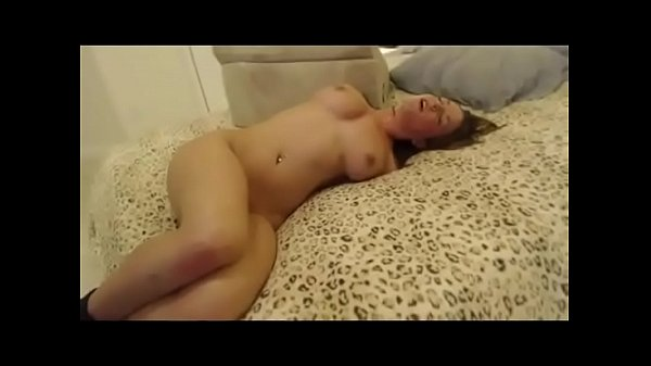 Forced wife, Force fuck